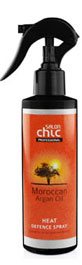 Salon Chic Professional Shampoo