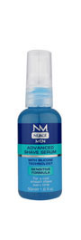 Nuage Men Shave Serum